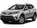 Used 2015 Toyota RAV4 LE One Owner, AWD, Back Up Camera and More! for sale in Waterloo, ON