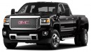 Used 2015 GMC Sierra 3500 HD Denali for sale in Port Coquitlam, BC