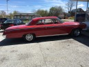 Used 1962 Chevrolet Impala for sale in Orillia, ON