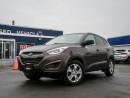 Used 2014 Hyundai Tucson for sale in Nepean, ON