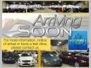 Used 2013 BMW X3 NAVIAGTION PANOROOF XENON for sale in Mississauga, ON