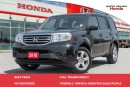 Used 2015 Honda Pilot LX (A5) for sale in Whitby, ON