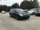 Used 2005 Honda Odyssey EX-L for sale in Waterloo, ON