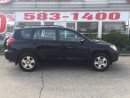 Used 2009 Toyota RAV4 BASE for sale in Port Dover, ON