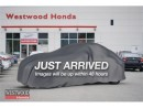 Used 2013 Honda Civic EX (M5) for sale in Port Moody, BC