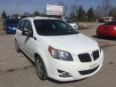 Used 2009 Pontiac Wave G3 for sale in Komoka, ON