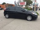 Used 2013 Hyundai Accent GL,AUTO,SAFETY+3YEARS WARRANTY INCLUDED for sale in North York, ON