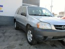 Used 2003 Mazda Tribute DX for sale in Scarborough, ON
