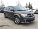 Used 2015 Dodge Grand Caravan SXT PREMIUM**BLUETOOTH**REAR CLIMATE CONTROL** for sale in Mississauga, ON