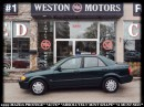 Used 1999 Mazda Protege DX*AUTO*A MUST SEE!* for sale in York, ON