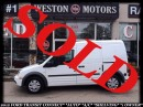 Used 2012 Ford Transit Connect XLT for sale in York, ON