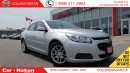 Used 2015 Chevrolet Malibu LT | ALLOYS | BLUETOOTH | LOCAL TRADE | for sale in St Catharines, ON