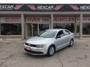 Used 2013 Volkswagen Jetta TRENDLINE BASIC 5SPEED 76K for sale in North York, ON