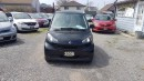 Used 2008 Smart fortwo for sale in Hamilton, ON