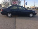 Used 2001 Toyota Corolla SAFETY 3YEARS WARRANTY INCLUDED for sale in North York, ON