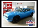 Used 2016 Dodge Challenger SXT PLUS!!  MSRP $40,555 SAVE $5,555 !!!!! for sale in Halifax, NS