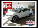 Used 2015 Honda Civic Si SEDAN!!!!   LOW MILEAGE!!! for sale in Halifax, NS