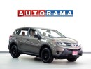 Used 2013 Toyota RAV4 4WD for sale in North York, ON