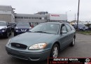 Used 2005 Ford Taurus SEL |AS-IS SUPERSAVER| for sale in Scarborough, ON