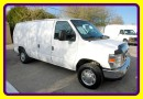 Used 2010 Ford E-150 1/2 CARGO VAN ACCESORIES for sale in Woodbridge, ON