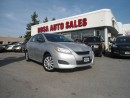 Used 2012 Toyota Matrix 4dr Wgn Auto FWD 4 NEW TIRES NO ACCIDENT POWER WIN for sale in Oakville, ON