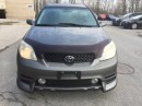 Used 2004 Toyota Matrix XRS for sale in Scarborough, ON