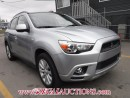 Used 2011 Mitsubishi RVR  4D UTILITY 4WD AT for sale in Calgary, AB