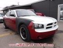 Used 2007 Dodge CHARGER  4D SEDAN for sale in Calgary, AB