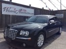 Used 2010 Chrysler 300 Touring  for sale in Stittsville, ON