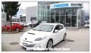 Used 2010 Mazda MAZDASPEED3 2.3L DISI Turbo 6sp for sale in Surrey, BC