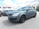Used 2008 Kia Rio - for sale in West Kelowna, BC
