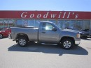 Used 2007 GMC Sierra 1500 SLE! REG CAB! SHORT BOX! for sale in Aylmer, ON