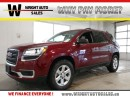 Used 2016 GMC Acadia SLE| AWD| 7 PASSENGER| BACKUP CAM| SUNROOF| 39,649 for sale in Cambridge, ON