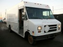 Used 2003 Ford E450 STEPVAN for sale in Mississauga, ON