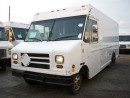 Used 2003 Ford E450 16 FOOT for sale in Mississauga, ON