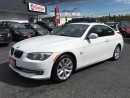 Used 2011 BMW 328 i xDrive Coquitlam Location - 604-298-6161 for sale in Langley, BC