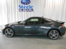 Used 2014 Subaru BRZ Sport-tech for sale in Dartmouth, NS