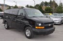 Used 2010 Chevrolet Express 2500 Standard for sale in Aurora, ON