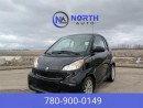 Used 2011 Smart fortwo for sale in Stony Plain, AB