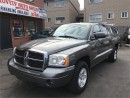 Used 2006 Dodge Dakota SLT for sale in Hamilton, ON