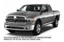 New 2017 Dodge Ram 1500 BIG HORN for sale in Thornhill, ON