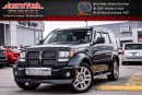 Used 2009 Dodge Nitro R/T for sale in Thornhill, ON