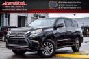 Used 2016 Lexus GS 460 Luxury |7Seat|4x4|RearEntPkg|MarkLevinsonAudio|Sunroof|Nav|RearCam|18