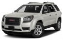 Used 2014 GMC Acadia SLE2 for sale in Port Coquitlam, BC