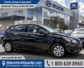 Used 2016 Hyundai Accent GL GREAT CONDITION & CERTIFIED ACCIDENT FREE for sale in Abbotsford, BC