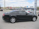 Used 2011 Ford Mustang V6 for sale in Kingston, ON