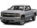 New 2014 Chevrolet Silverado 1500 High Country for sale in Port Coquitlam, BC