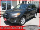 Used 2011 Hyundai Santa Fe 4WD 3.5L V6 BLUETOOTH for sale in Toronto, ON