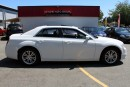 Used 2016 Chrysler 300 4dr Sdn Anniversary Edition RWD for sale in Surrey, BC