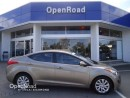 Used 2013 Hyundai Elantra GL- FINANCE AS LOW AS 0.99% for sale in Richmond, BC